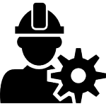 constructor-with-hat-and-a-gear