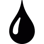 droplet-of-water