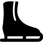 ice-skating-shoe