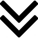 thin-arrowheads-pointing-down