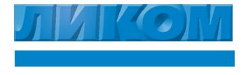ЛиКом — Промышленные покрытия полов