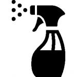 wiping-sprayer-tool